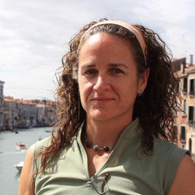 Debra Davidson