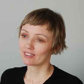 Erin McGuigan