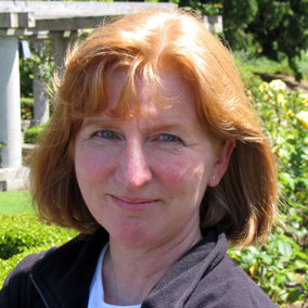 Joanne Tuytel